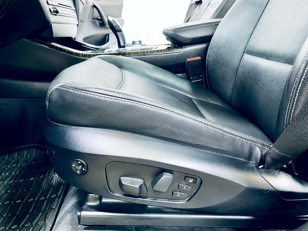 2013 BMW X3 (CC-1360234) for sale in Mooresville, North Carolina