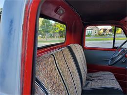1951 GMC 2500 (CC-1362342) for sale in Springville, Utah