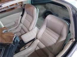 1979 Chevrolet Corvette (CC-1362350) for sale in Cadillac, Michigan