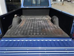 1997 Ford F350 (CC-1360238) for sale in Tocoma, Washington