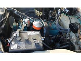 1950 Studebaker Antique (CC-1362381) for sale in Cadillac, Michigan