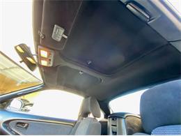 1991 Toyota MR2 (CC-1362392) for sale in Cadillac, Michigan