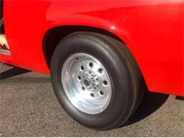 1974 Plymouth Duster (CC-1362396) for sale in Cadillac, Michigan