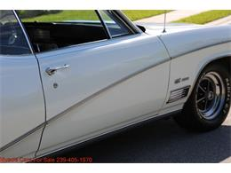1968 Buick Gran Sport (CC-1360240) for sale in Fort Myers, Florida