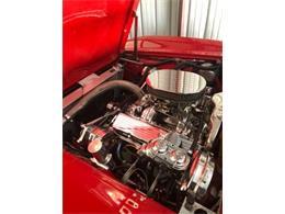 1963 Chevrolet Corvette (CC-1362403) for sale in Cadillac, Michigan