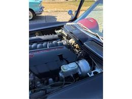 1967 Chevrolet Corvette (CC-1362405) for sale in Cadillac, Michigan
