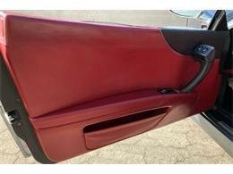 1998 Ferrari 550 Maranello (CC-1362433) for sale in Cadillac, Michigan