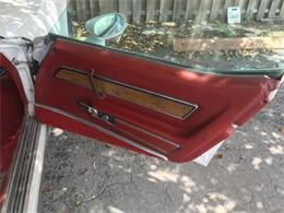 1976 Chevrolet Corvette (CC-1362443) for sale in Cadillac, Michigan