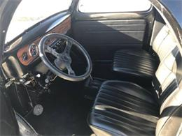 1941 Willys Coupe (CC-1362445) for sale in Cadillac, Michigan