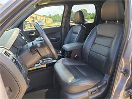 2008 Ford Escape (CC-1362460) for sale in Hope Mills, North Carolina