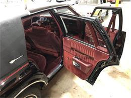 1990 Chevrolet Caprice (CC-1362478) for sale in Orlando, Florida