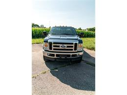 2008 Ford F350 (CC-1362487) for sale in Cicero, Indiana