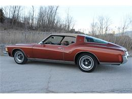 1973 Buick Riviera (CC-1362488) for sale in Fort Wayne, Indiana