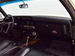 1969 Pontiac GTO (CC-1362503) for sale in Macedonia, Ohio