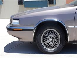 1990 Chrysler TC by Maserati (CC-1360251) for sale in O'Fallon, Illinois