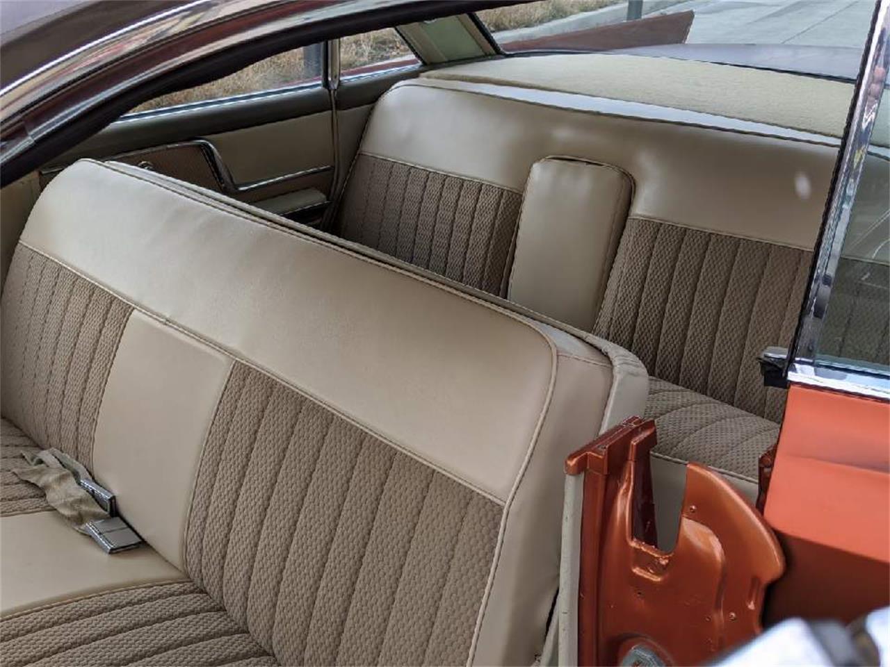 1963 Cadillac Series 62 (CC-1362510) for sale in Sandy, Utah