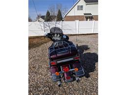 2006 Harley-Davidson Ultra Classic (CC-1362527) for sale in Sandy, Utah