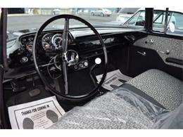 1957 Chevrolet 210 (CC-1360258) for sale in RICHMOND, Illinois