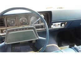 1970 Buick Gran Sport (CC-1362630) for sale in Walker, Michigan