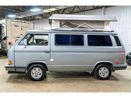 1987 Volkswagen Vanagon (CC-1362639) for sale in Kentwood, Michigan