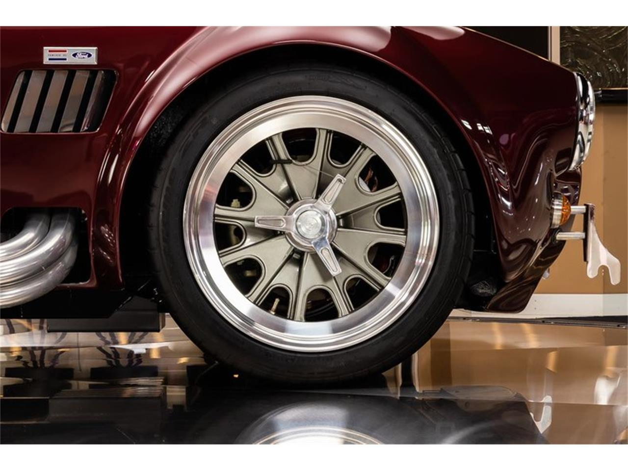 1965 Shelby Cobra (CC-1362672) for sale in Plymouth, Michigan