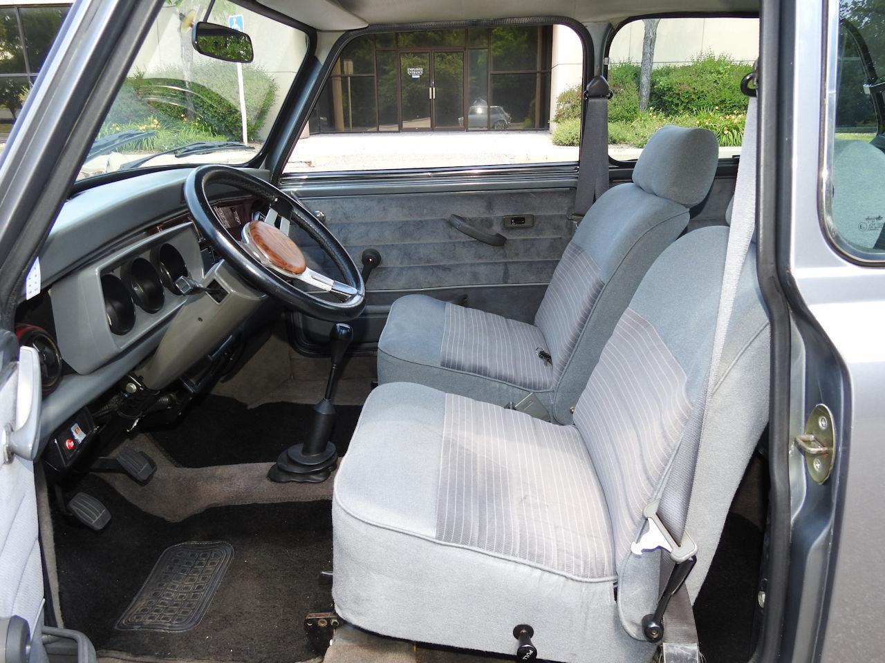 1980 Austin Mini (CC-1362673) for sale in O'Fallon, Illinois