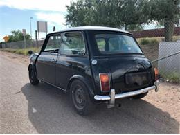 1989 Rover Mini (CC-1362677) for sale in Cadillac, Michigan