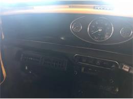 1989 Rover Mini (CC-1362680) for sale in Cadillac, Michigan
