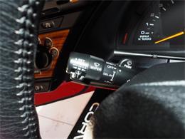 1995 Chevrolet Corvette (CC-1362715) for sale in Downers Grove, Illinois