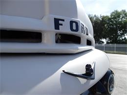 1952 Ford F1 (CC-1362735) for sale in O'Fallon, Illinois