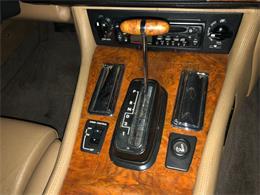 1990 Jaguar XJS (CC-1362737) for sale in Batesville, Mississippi