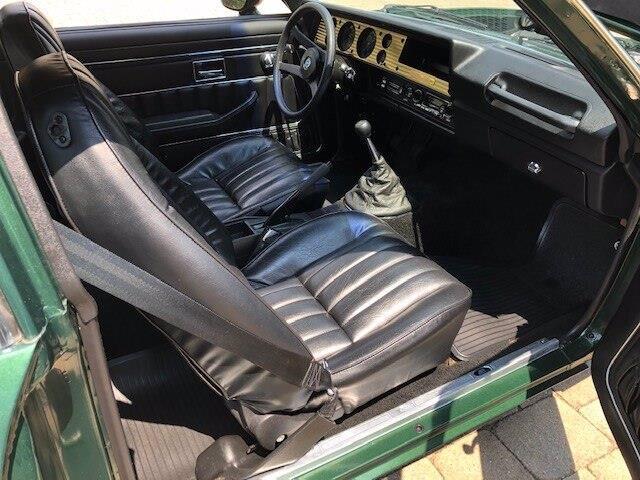 1976 Chevrolet Vega (CC-1362738) for sale in Milford, Ohio