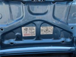 1970 Oldsmobile Cutlass (CC-1362739) for sale in Milford, Ohio