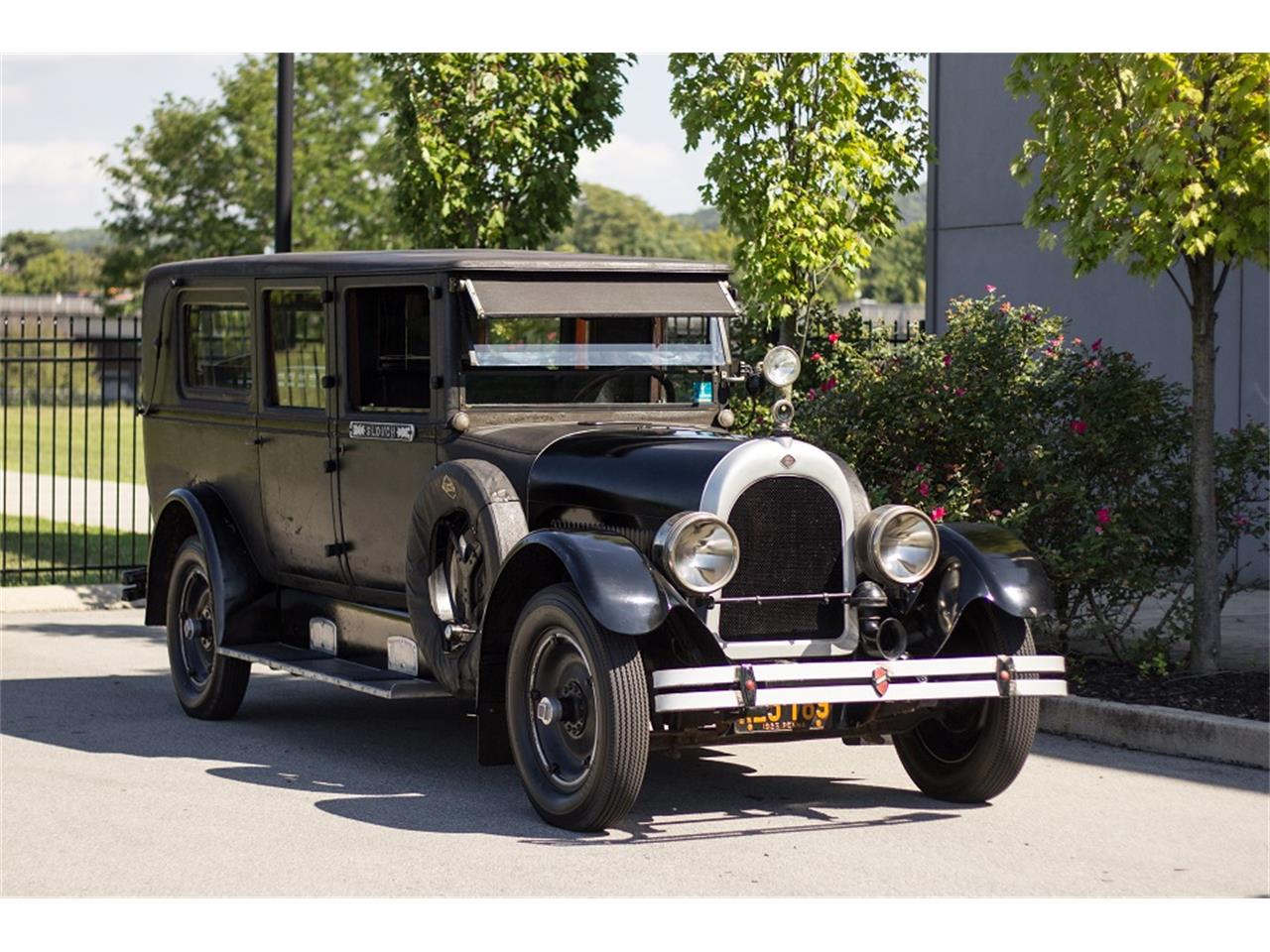 1925 Other/special Unspecified (CC-1360275) for sale in Allentown, Pennsylvania
