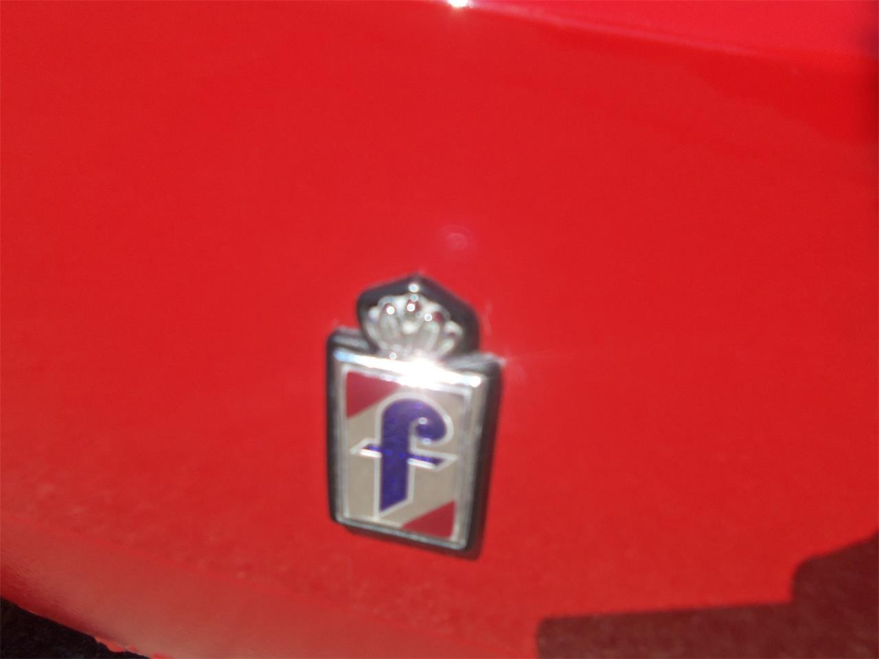 1984 Alfa Romeo 2000 Spider Veloce (CC-1362778) for sale in Jefferson, Wisconsin