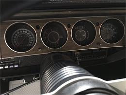 1970 Dodge Challenger R/T (CC-1362784) for sale in Hiwasse, Arkansas