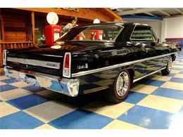 1967 Chevrolet Nova (CC-1362792) for sale in New Braunfels , Texas