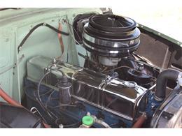1952 Chevrolet Bel Air (CC-1360028) for sale in Watertown, Minnesota
