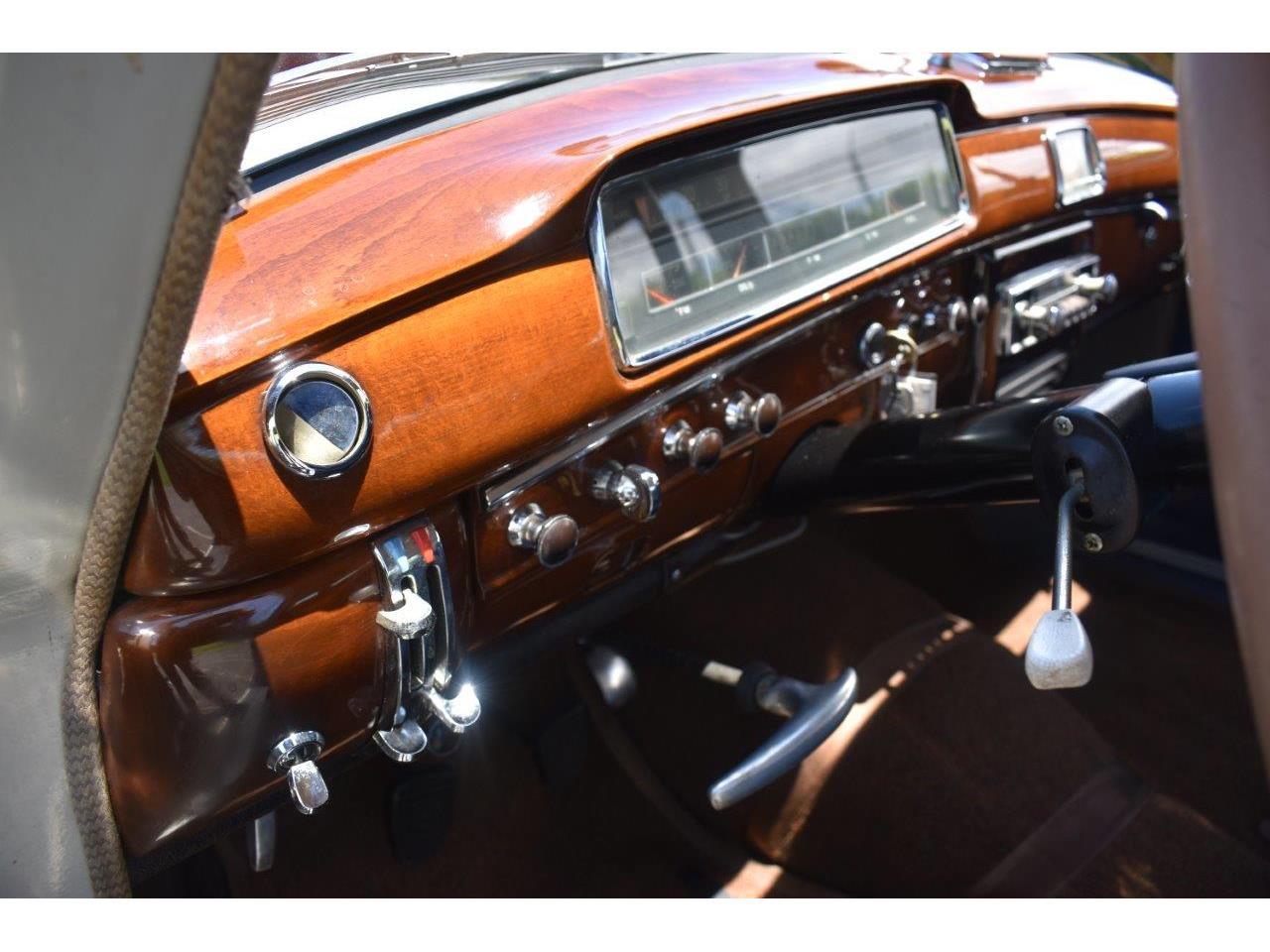 1959 Mercedes-Benz 220 (CC-1362808) for sale in Costa Mesa, California