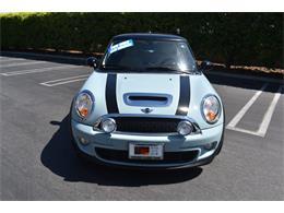2012 MINI Cooper (CC-1362818) for sale in Costa Mesa, California