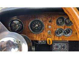 1965 Excalibur SSK Roadster (CC-1362834) for sale in Central, Virginia