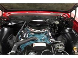 1965 Pontiac GTO (CC-1362846) for sale in Morgantown, Pennsylvania