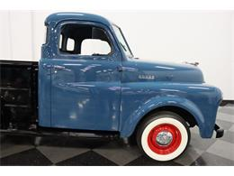 1948 Dodge B1 (CC-1362851) for sale in Ft Worth, Texas