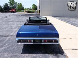 1971 Mercury Cougar (CC-1362853) for sale in O'Fallon, Illinois