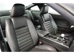 2007 Ford Mustang (CC-1362855) for sale in Ft Worth, Texas