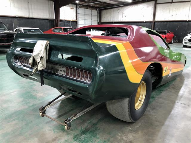 1971 Dodge Race Car (CC-1360286) for sale in Sherman, Texas