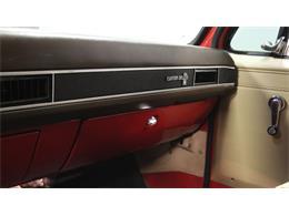 1987 Chevrolet K-10 (CC-1362872) for sale in Lithia Springs, Georgia