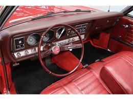 1967 Oldsmobile Delta 88 (CC-1362879) for sale in Lutz, Florida