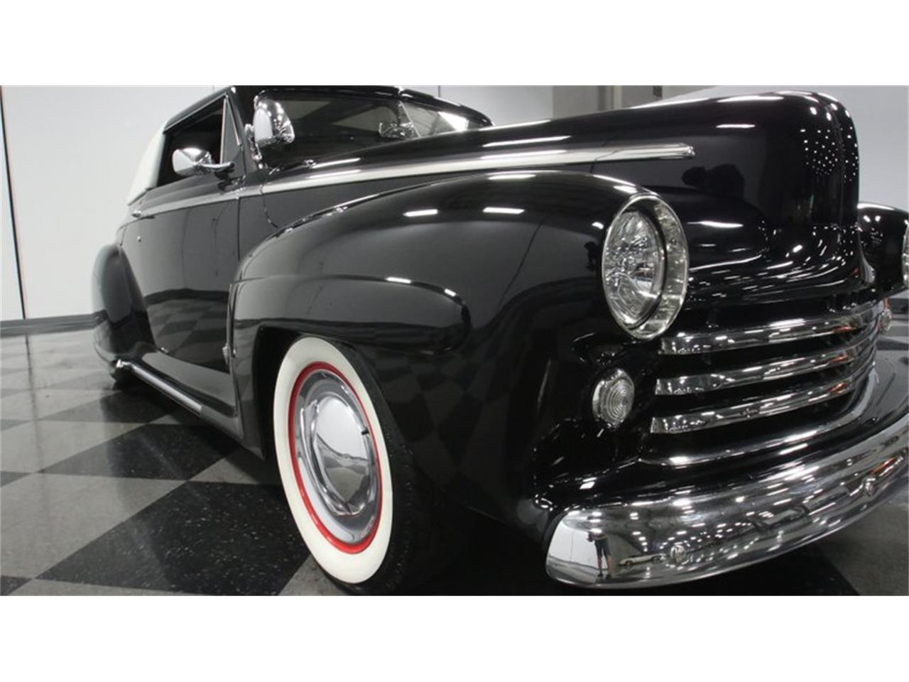 1947 Ford Deluxe (CC-1362880) for sale in Lithia Springs, Georgia