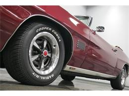 1970 Pontiac LeMans (CC-1362881) for sale in Lavergne, Tennessee
